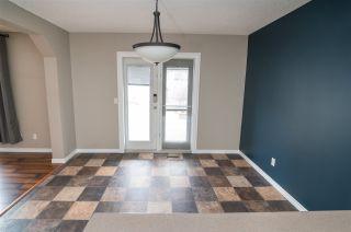 Photo 4: 30 Crocus Crescent: Sherwood Park House for sale : MLS®# E4232830