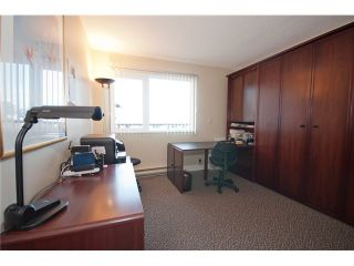 Photo 10: # 516 456 MOBERLY RD in Vancouver: False Creek Condo for sale (Vancouver West)  : MLS®# V1051585
