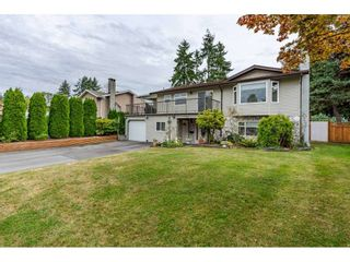 Photo 2: 11830 GEE Street in Maple Ridge: East Central House for sale : MLS®# R2403940