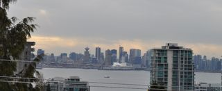 """Photo 8: 307 175 E 5TH Street in North Vancouver: Lower Lonsdale Condo for sale in """"WELLINGTON MANOR"""" : MLS®# V870783"""