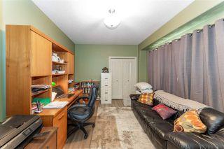 Photo 16: 5023 DONSDALE Drive in Edmonton: Zone 20 Condo for sale : MLS®# E4236487