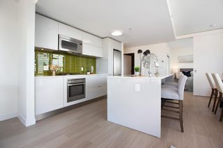 Photo 9: 2505 108 W CORDOVA STREET in Vancouver: Downtown VW Condo for sale (Vancouver West)  : MLS®# R2609686