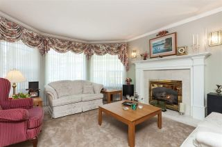 """Photo 7: 21630 45 Avenue in Langley: Murrayville House for sale in """"Murrayville"""" : MLS®# R2547090"""