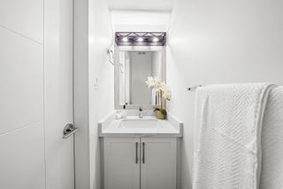 Photo 13: 11995 LAITY Street in Maple Ridge: West Central 1/2 Duplex for sale : MLS®# R2612193