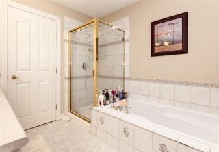 Photo 12: 4049 BOND Street in Burnaby: Central Park BS House for sale (Burnaby South)  : MLS®# R2217507
