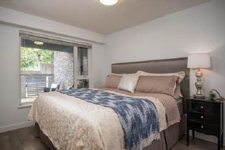 """Photo 10: 111 221 E 3RD Street in North Vancouver: Lower Lonsdale Condo for sale in """"Orizon"""" : MLS®# R2619340"""