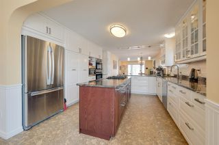 Photo 11: 426 ST. ANDREWS Place: Stony Plain House for sale : MLS®# E4234207