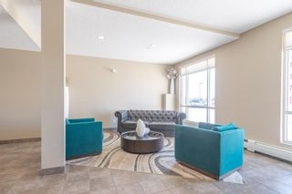 Photo 19: 2129 604 East Lake Boulevard NE: Airdrie Apartment for sale : MLS®# A1106978