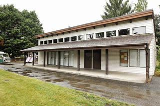 "Photo 20: 211 5191 203 Street in Langley: Langley City Condo for sale in ""LONGLEA ESTATE"" : MLS®# R2102105"