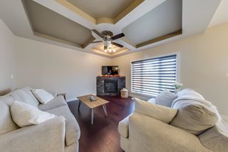 Photo 6: 3914 CLAXTON Loop in Edmonton: Zone 55 House for sale : MLS®# E4266341