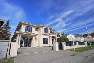 Photo 1: 6071 NANIKA Crescent in Richmond: Granville House for sale : MLS®# R2549158