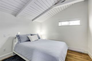 Photo 11: DFH#3 415 W ESPLANADE in North Vancouver: Lower Lonsdale House for sale : MLS®# R2560114