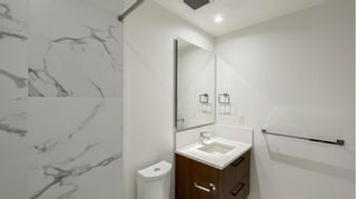 """Photo 19: 205 6933 CAMBIE Street in Vancouver: South Cambie Condo for sale in """"CAMBRIA PARK"""" (Vancouver West)  : MLS®# R2611384"""