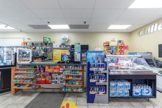 Photo 17: 913 93rd Avenue in Tisdale: Commercial for sale : MLS®# SK845086