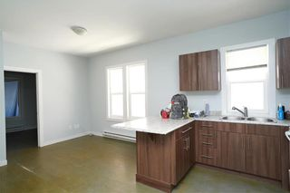 Photo 2: 258 Cathedral Avenue in Winnipeg: North End Residential for sale (4C)  : MLS®# 202104228