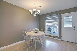 Photo 11: 7811 22 Street SE in Calgary: Ogden Semi Detached for sale : MLS®# A1134886