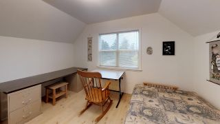 "Photo 15: 40215 GOVERNMENT Road in Squamish: Garibaldi Estates House for sale in ""GARIBALDI ESTATES"" : MLS®# R2413519"