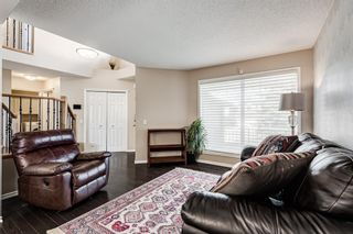 Photo 4: 7879 Wentworth Drive SW in Calgary: West Springs Detached for sale : MLS®# A1128251