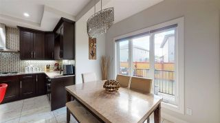 Photo 19: 2116 22 Street in Edmonton: Zone 30 House for sale : MLS®# E4250916
