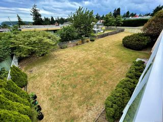 Photo 43: 1785 Argyle Ave in : Na Departure Bay House for sale (Nanaimo)  : MLS®# 878789