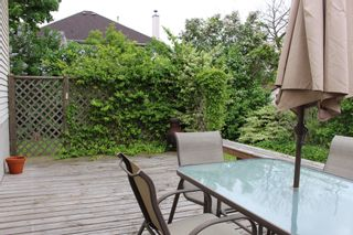 Photo 24: 551 Ewing Street in Cobourg: House for sale : MLS®# 131637