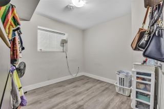 Photo 30: 18365 64 Avenue in Surrey: Cloverdale BC House for sale (Cloverdale)  : MLS®# R2550594