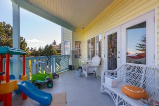 Photo 28: 576 Delora Dr in : Co Triangle House for sale (Colwood)  : MLS®# 872261