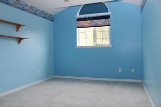 Photo 20: 26 MANITOBA Drive in Mackenzie: Mackenzie - Rural House for sale (Mackenzie (Zone 69))  : MLS®# R2612690