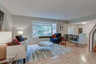 Photo 19: 143 Parkland Green SE in Calgary: Parkland Detached for sale : MLS®# A1140118