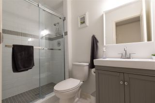 """Photo 17: 2372 MOUNTAIN Drive in Abbotsford: Abbotsford East House for sale in """"MOUNTAIN VILLAGE"""" : MLS®# R2405999"""