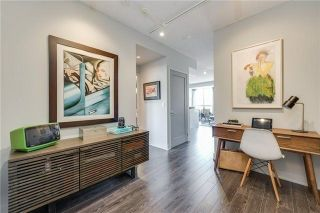 Photo 18: 602 168 E King Street in Toronto: Moss Park Condo for sale (Toronto C08)  : MLS®# C4269935