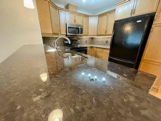 Photo 9: 136 2096 BLACKMUD CREEK DR SW in Edmonton: Zone 55 Condo for sale : MLS®# E4250939