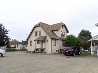 Photo 4: 331 St. Julian St in : Du West Duncan Office for sale (Duncan)  : MLS®# 859032