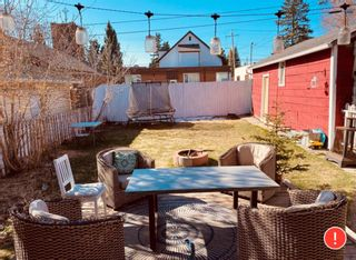 Photo 12: 911 20 Avenue SE in Calgary: Ramsay Detached for sale : MLS®# A1097998