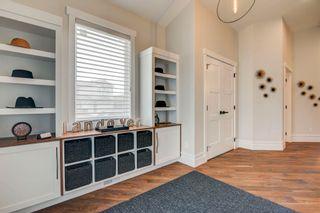 Photo 7: 1 SPARROW Close: Fort Saskatchewan House for sale : MLS®# E4246324
