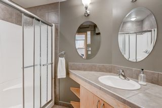 Photo 26: 127 Somerside Grove SW in Calgary: Somerset Detached for sale : MLS®# A1134301