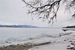 Photo 14: LOT 25 MILL BAY Road: Granisle Land for sale (Burns Lake (Zone 55))  : MLS®# R2558138