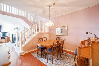 """Photo 10: 207 25 RICHMOND Street in New Westminster: Fraserview NW Condo for sale in """"FRASERVIEW"""" : MLS®# R2531528"""