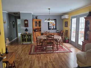 Photo 8: 1063 Ernst Drive in Aylesford: 404-Kings County Residential for sale (Annapolis Valley)  : MLS®# 202103003
