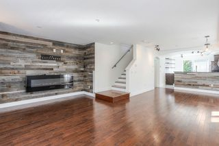 """Photo 4: 20 6747 203 Street in Langley: Willoughby Heights Townhouse for sale in """"Sagebrook"""" : MLS®# R2347657"""