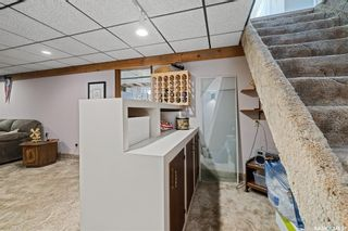 Photo 27: 242 Auld Crescent in Saskatoon: East College Park Residential for sale : MLS®# SK873621