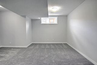 Photo 36: 77 Corner  Ridge Mews NE in Calgary: Cornerstone Detached for sale : MLS®# A1116655