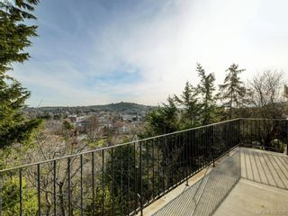 Photo 18: 3715 Doncaster Dr in VICTORIA: SE Cedar Hill House for sale (Saanich East)  : MLS®# 805156