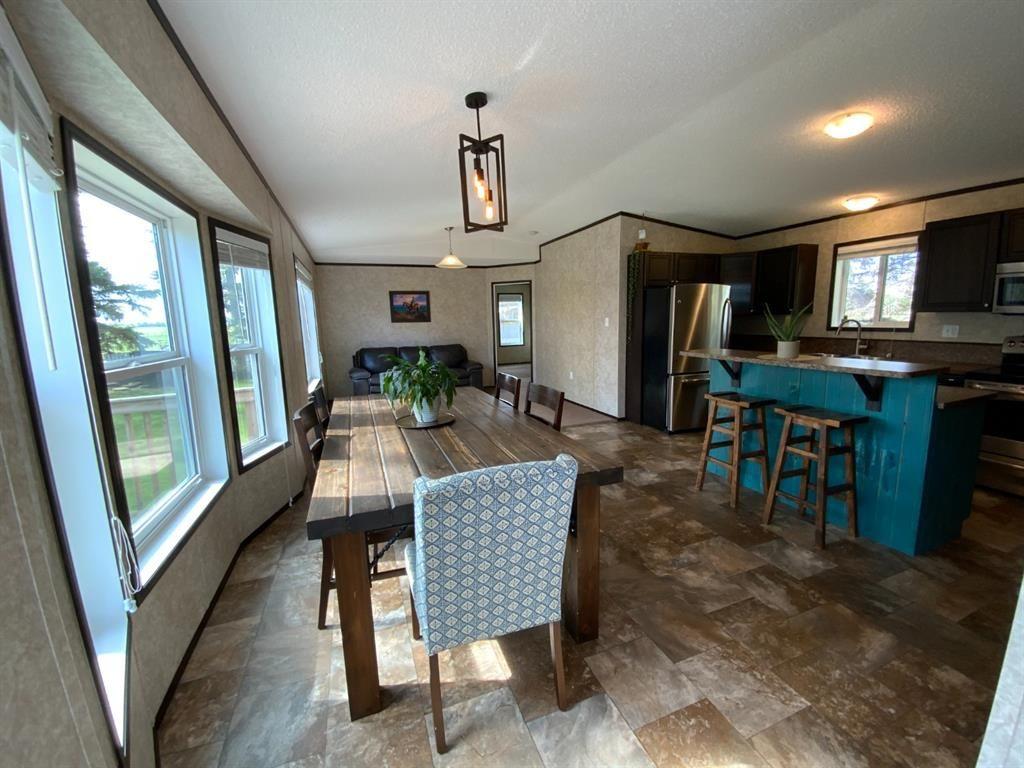 Photo 17: Photos: 31 92042 Range Road 212: Rural Lethbridge County Mobile for sale : MLS®# A1111629