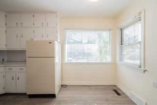 Photo 11: 422 36 Avenue NW in Calgary: Highland Park Detached for sale : MLS®# A1144423