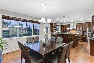 Photo 10: 214 Sherwood Circle NW in Calgary: Sherwood Detached for sale : MLS®# A1124981