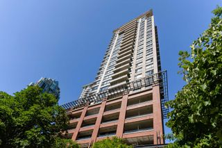 """Photo 32: 1409 977 MAINLAND Street in Vancouver: Yaletown Condo for sale in """"YALETOWN PARK 3"""" (Vancouver West)  : MLS®# R2595061"""