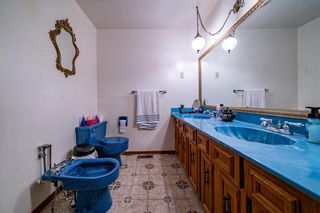 Photo 26: 88 Cliffwood Drive in Winnipeg: Southdale Residential for sale (2H)  : MLS®# 202121956