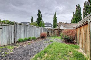Photo 33: 191 Inverness Way SE in Calgary: McKenzie Towne Detached for sale : MLS®# A1118975