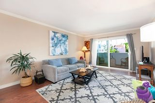 Photo 5: PACIFIC BEACH Condo for sale : 1 bedrooms : 1401 Reed #20 in San Diego